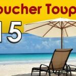 voucher_toyrismou_infogrid.gr
