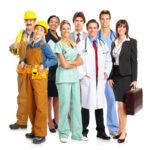 εργαζόμενοι-8261076