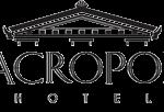 acropol190