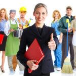 terceirização-mão-de-obra